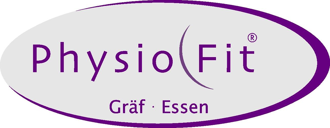 Logo Physio-Fit-Essen